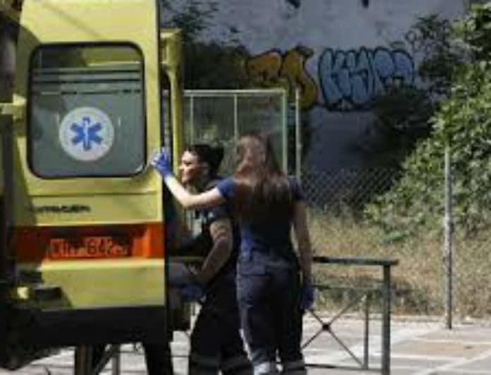 Θρήνος στην Θεσπρωτία: Έπεσε στον γκρεμό με το αυτοκίνητο και πέθανε!