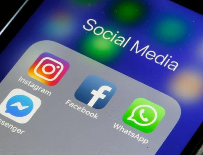 Ξεχάστε όσα ξέρατε μέχρι τώρα! Η μεγάλη αλλαγή που έρχεται σε Instagram και WhatsApp!