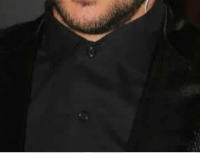 Γνωστός Έλληνας τραγουδιστής αποκαλύπτει: «Έχω υποστεί