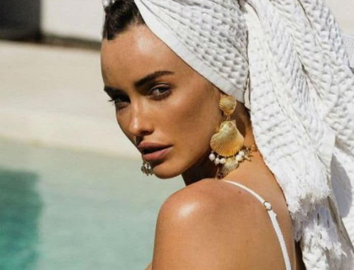 Προσοχή: Προστατεύστε το δέρμα σας από τον ήλιο - Αυτοί είναι οι τρόποι!