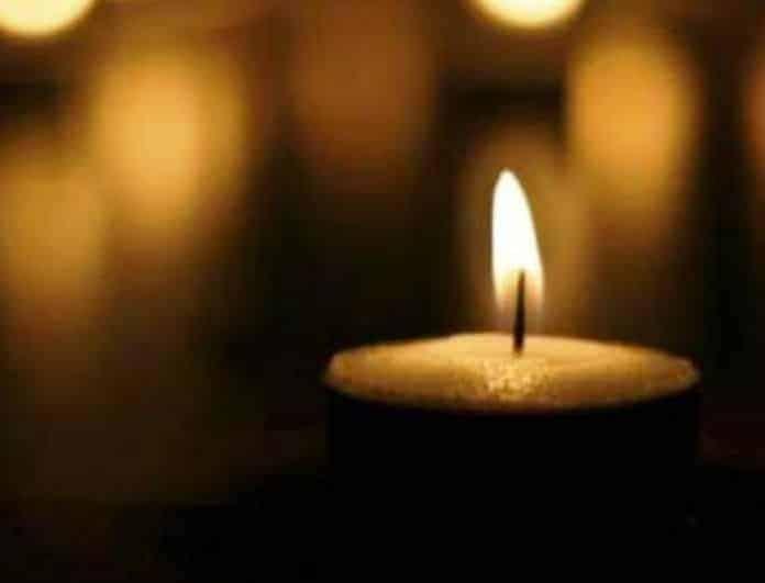 Πένθος: Έφυγε από τη ζωή ο μεγιστάνας Χουσέιν Σάλεμ!