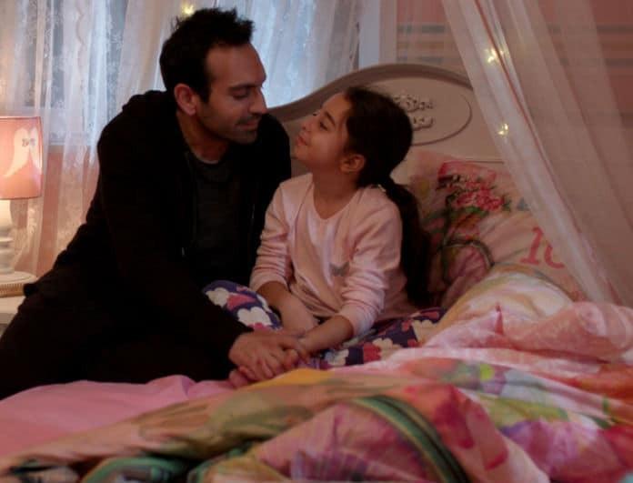 Η κόρη μου: Καταιγιστικές οι σημερινές (30/8) εξελίξεις! Ο Ντεμίρ κινδυνεύει να βρεθεί στη φυλακή!