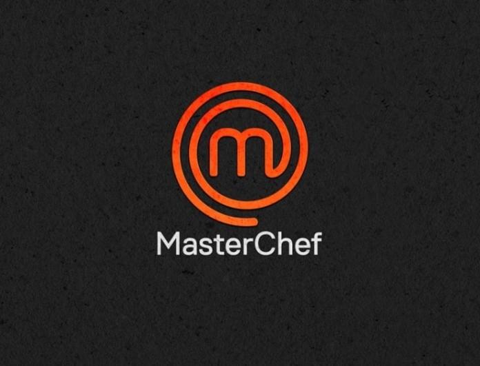 Master Chef 4: Πότε επιστρέφει στις μικρές μας οθόνες; Δείτε πότε κάνει πρεμιέρα! (Βίντεο)