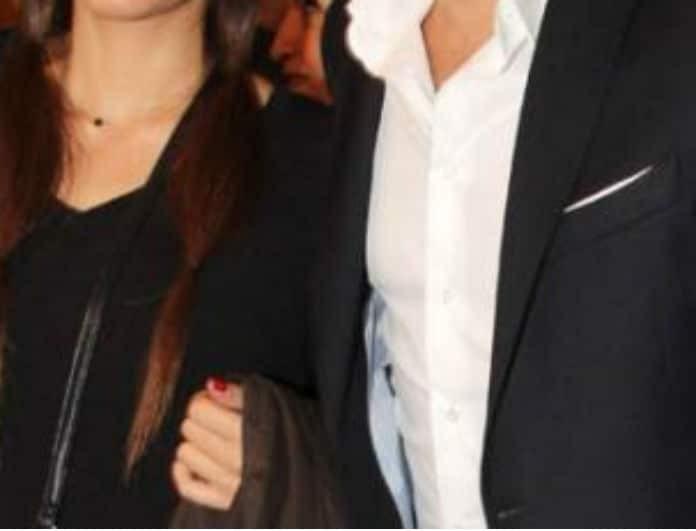 Επανασύνδεση «βόμβα»! Αγαπημένο ζευγάρι της ελληνικής showbiz είναι και πάλι μαζί μετά από 8 μήνες!