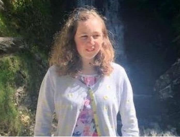 Ραγδαίες εξελίξεις με την 15χρονη που είχε εξαφανιστεί! Την βρήκαν νεκρή και χωρίς...