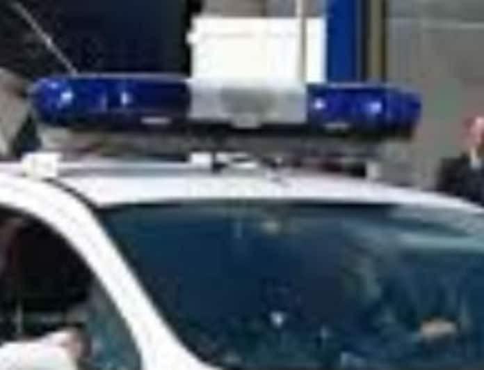 Μακελειό σε γυρίσματα βίντεο κλιπ! Ένοπλος άντρας τραυμάτισε σοβαρά 2 ανθρώπους!