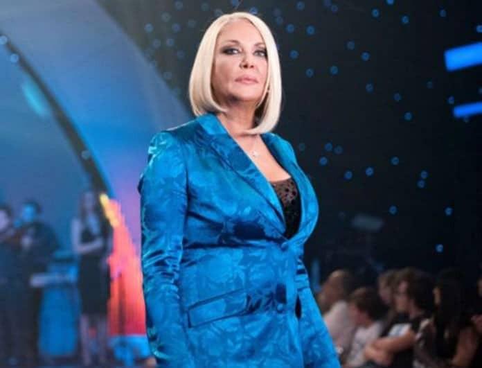 Επιστροφή «βόμβα» στην ελληνική τηλεόραση! Η αντίπαλος της Κορομηλά με δική της εκπομπή!