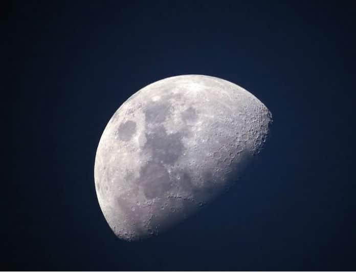 Σούπερ Μαύρη Σελήνη: Το φαινόμενο που θα μας καθηλώσει απόψε! Τι είναι;