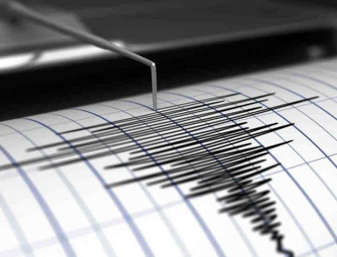 Σεισμός στην Αθήνα! Πόσα Ρίχτερ ήταν;