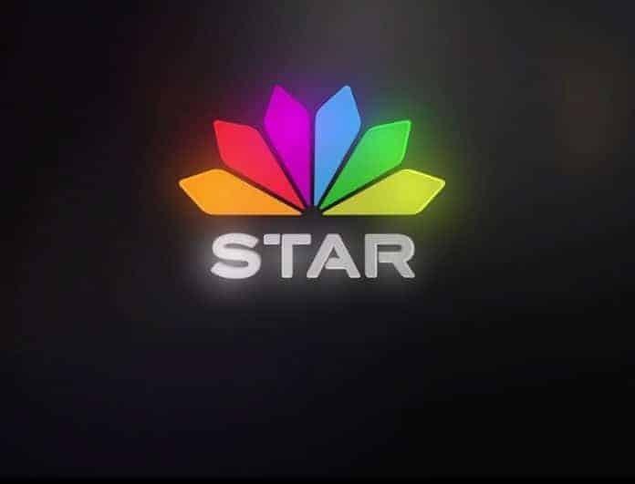 STAR: Ποια δυνατά πρόσωπα βρίσκονται στο κανάλι σε ρόλο έκπληξη;