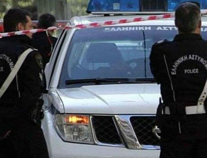 Τραγωδία στην Κύπρο: Μητέρα δολοφόνησε το γιο της και προσπάθησε να αυτοκτονήσει!