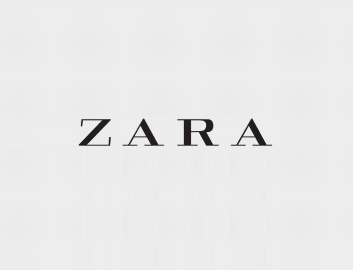 Zara: Αυτή η φούστα δεν πρέπει να λείπει από τη ντουλάπα σας! Είναι το πιο βασικό κομμάτι!