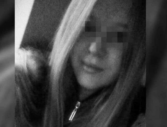 Τραγωδία Αμαλιάδα: Αυτή είναι η αιτία θανάτου της 15χρονης που πέθανε έξω από το σχολείο!
