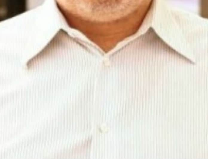 Θύμα κλοπής πασίγνωστος Έλληνας επιχειρηματίας στο κέντρο της Αθήνας!