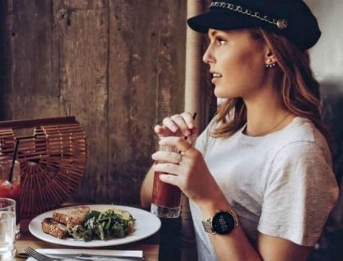 Κάνε την δίαιτα των 3 ημερών και χάσε εύκολα γρήγορα κιλά!