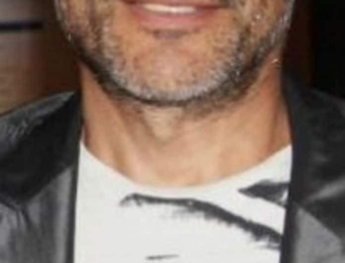 Γνωστός Έλληνας ηθοποιός εξομολογείται: «Δοκίμασα τα πάντα! Διάφορες ναρκωτικές ουσίες»!