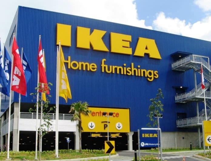 ΙΚΕΑ: Αυτό το σετ για την κουζίνα έχει σπάσει ρεκόρ πωλήσεων! Δίνεις μόνο 4 ευρώ και το παίρνεις...