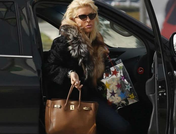 Hermès Birkin: Η τσάντα θρύλος που κάνει 10.000 ευρώ! Πώς φτιάχνεται και γιατί είναι πανάκριβη!