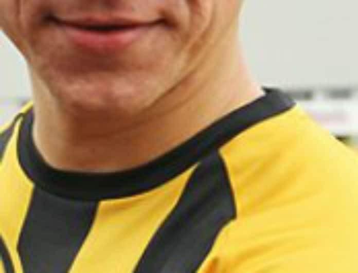 Θρήνος! Αυτοκτόνησε πρώην ποδοσφαιριστής ελληνικής ομάδας!
