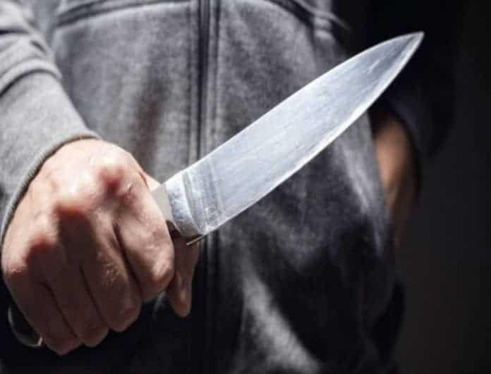 Σοκ στην Ρόδο! 17χρονος μαχαίρωσε τον 45χρονο πατέρα του!