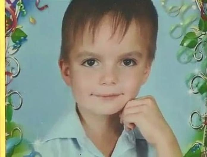 Αυτοκτονία-σοκ 8χρονου! Τον πίεζαν οι γονείς του!