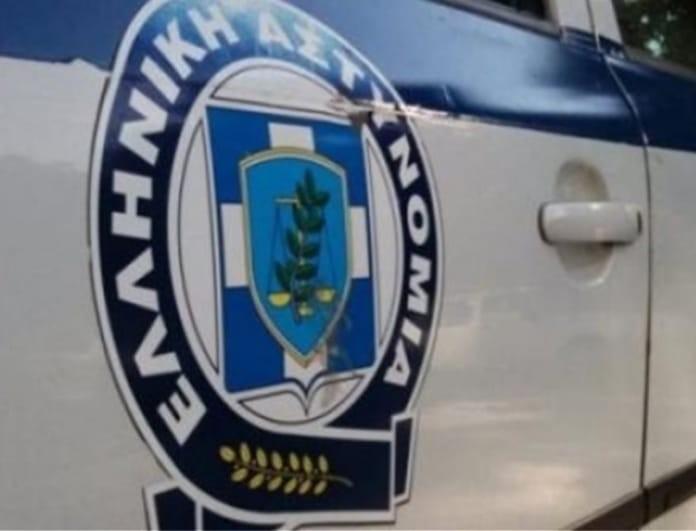 Θεσσαλονίκη: Τέλος στο θρίλερ! Εξιχνιάστηκε μετά από 6 χρόνια απόπειρα δολοφονίας!