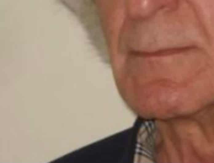 Θρήνος! Πέθανε γνωστός Έλληνας δημοσιογράφος