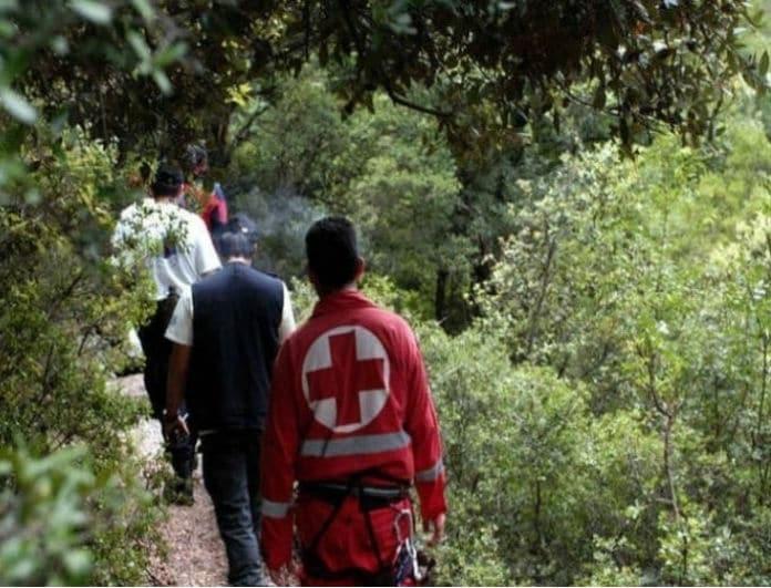 Όλυμπος: Τραγικό φινάλε για το ορειβάτη που αγνοούνταν!