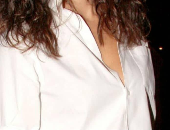 Πασίγνωστη Ελληνίδα ηθοποιός ξεσπά κατά Ειρήνης Καζαριάν και Δημοτικού Θεάτρου Πειραιά! «Με γράψανε εκεί που ξέρετε! Σκουπίδια»! (Βίντεο)
