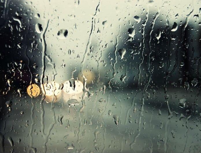 Καιρός σήμερα: Σε ποιες περιοχές θα βρέξει; Συνεχίζονται οι ισχυροί άνεμοι!