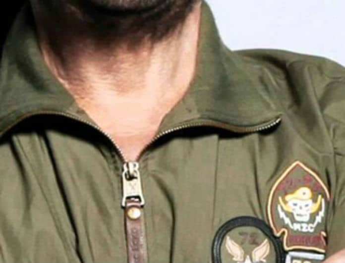 Ζευγάρι «βόμβα» στην Ελληνική showbiz! Πασίγνωστος τραγουδιστής ερωτεύτηκε αεροσυνοδό!