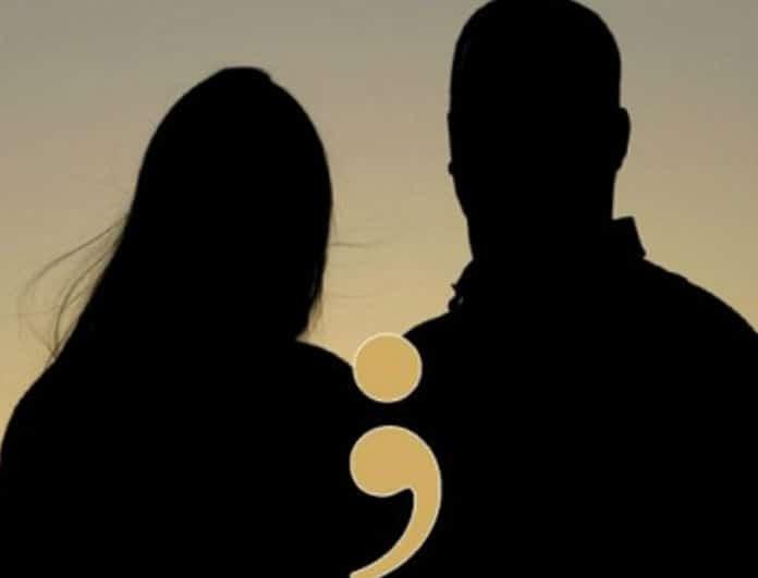 Παράνομο ειδύλλιο στην Ελληνική showbiz! Παντρεμένη παρουσιάστρια ζει μυστικό έρωτα με γνωστό σχεδιαστή!