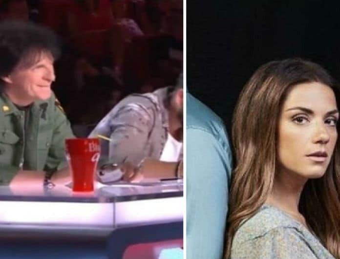 Μάχη γιγάντων στο prime time! Πώς τα πήγε το  X-Factor απέναντι στο «Έρωτας μετά»;