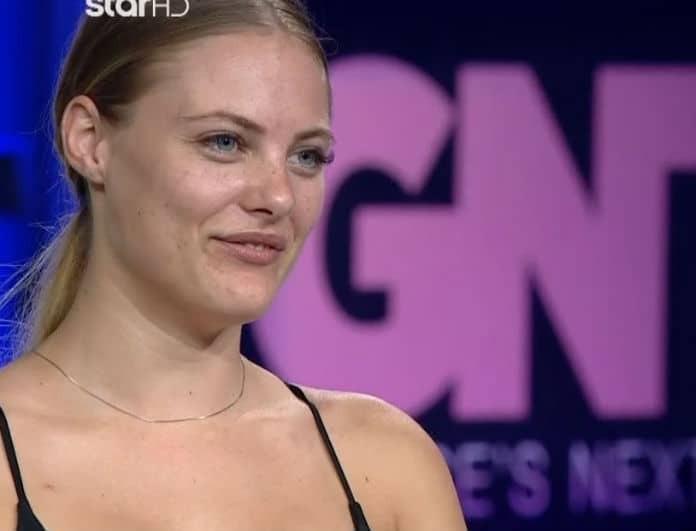Φιονούλα Βατς: Την έδιωξαν από το GNTM και τους «άδειασε» σε δημόσια ανάρτηση! Όλα όσα έγραψε...