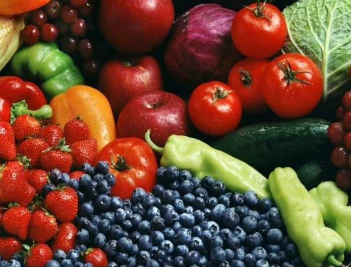 Αυτό είναι το απόλυτο αντικαρκινικό φρούτο! Τονώνει το ανοσοποιητικό και ρυθμίζει τον διαβήτη!