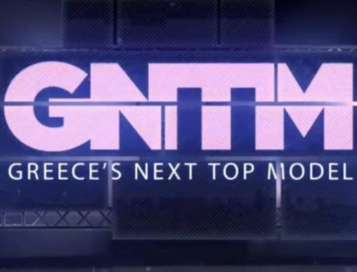 GNTM έκτακτη διαρροή: «Έσκασε» spoiler για το επεισόδιο απόψε!