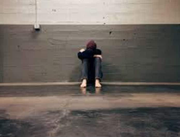 «Κλαίει» όλη η Πάτρα! Το γράμμα του 16χρονου που προσπάθησε να αυτοκτονήσει λόγω bullying!