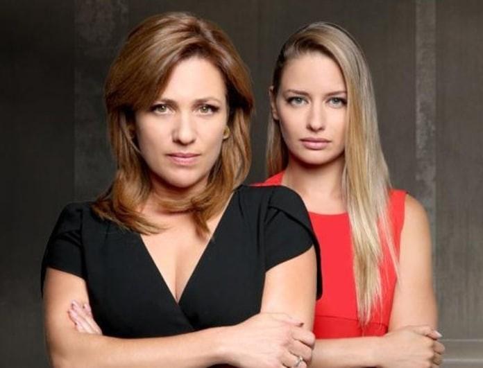 Γυναίκα Χωρίς Όνομα: Ηθοποιός αποκαλύπτει τι θα δούμε στη σειρά και τον νέο της ρόλο!