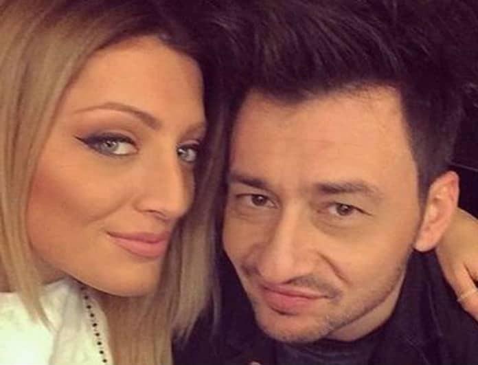 Πάνος Καλίδης: Ξέσπασε η σύζυγος του για τον σάλο που έχει γίνει με τις δηλώσεις του για τους ομοφυλόφιλους!