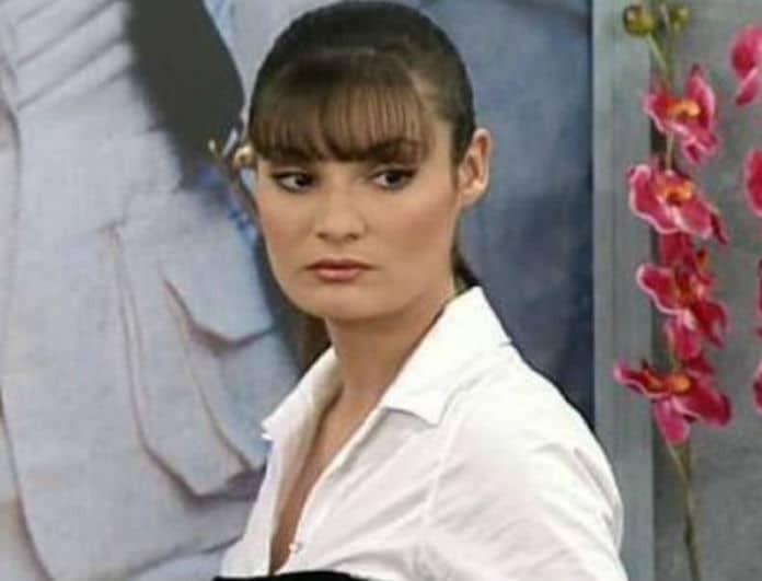 Φιλίτσα Καλογεράκου: Δέχτηκε επίθεση στο δρόμο - «Άι στο δι@ολο και εσύ και...»!