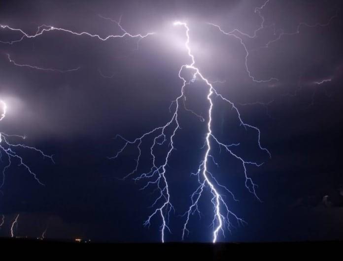 Καιρός: Έρχεται ραγδαία αλλαγή με καταιγίδες το απόγευμα! Πού θα