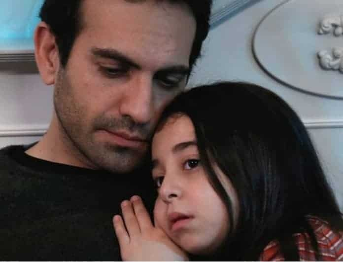 Η κόρη μου: O Ντεμίρ συλλαμβάνεται για κλοπή! Ραγδαίες εξελίξεις 6/9!