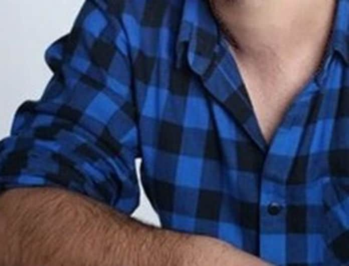 Πασίγνωστος Έλληνας τραγουδιστής έγινε μπαμπάς! Οι πρώτες δηλώσεις!