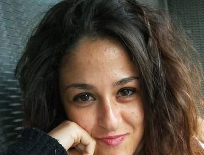 Δολοφονία Κύπριας στην Αυστραλία: Η αποκάλυψη του αδερφού τους που δεν ήξερε κανείς!
