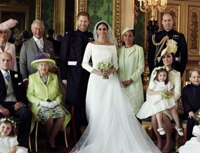Μέγκαν Μαρκλ - Πρίγκιπας Χάρι: Η ασεβής κίνηση προς τον Κάρολο που φέρνει την οριστική ρήξη με την βασιλική οικογένεια!