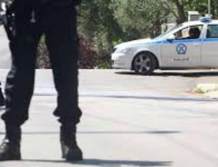 Θρήνος! Νεκρός 25χρονος αστυνομικός!