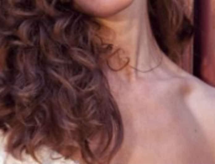 Γνωστή Ελληνίδα ηθοποιός εξομολογείται πρώτη φορά ότι έχει πέσει θύμα απόπειρας βιασμού!