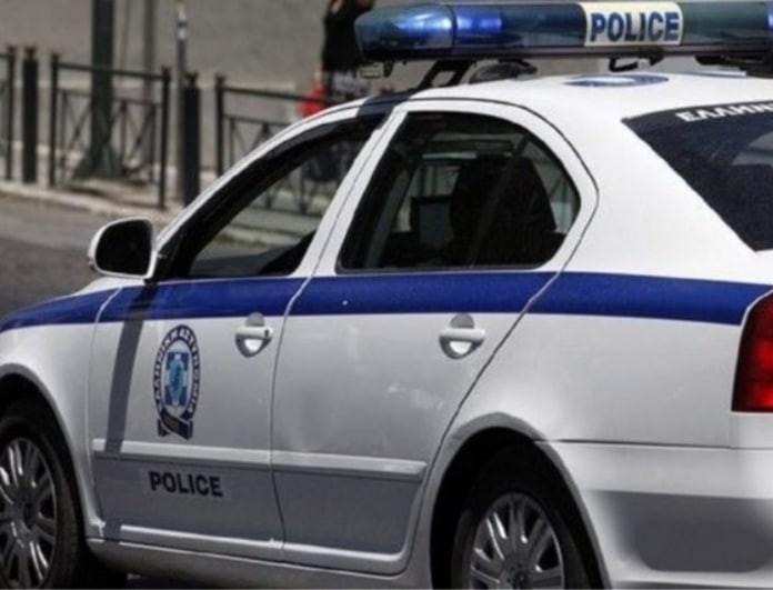 Σοκ στην Κρήτη: Άνδρας προσπάθησε να αρπάξει 7χρονη από το σχολείο της!