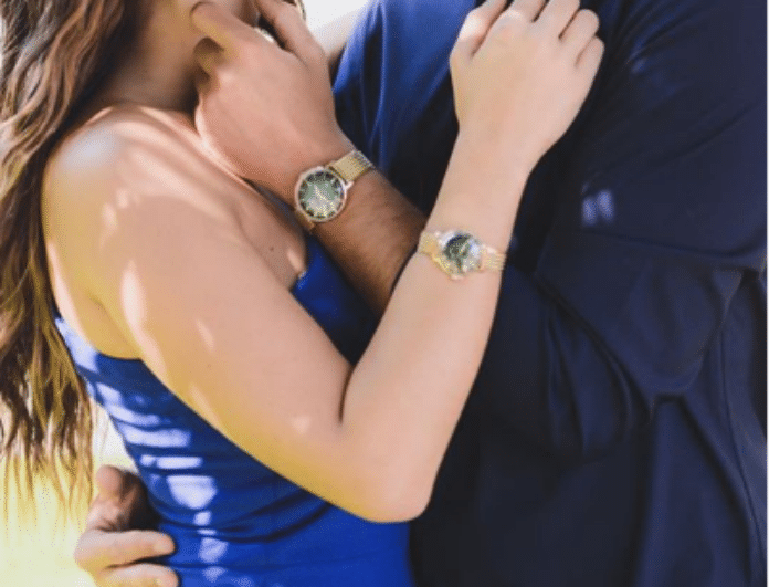 Power of Love: Ευχάριστα νέα για αγαπημένο ζευγάρι! Κάνει το επόμενο βήμα στην σχέση του! (Βίντεο)