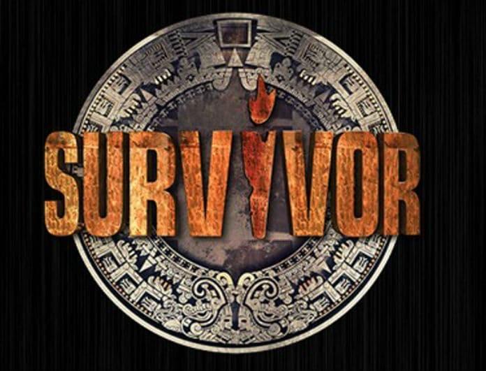 Survivor - αποκάλυψη: Η παίκτρια με τις... ομοφυλοφιλικές τάσεις! Ποια είναι;